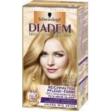 Schwarzkopf Diadem Seiden-Color-Creme warmes Goldblond 710