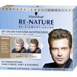 Schwarzkopf Re-Nature Creme medium