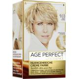L'Oréal Excellence Age Perfect 9.13 beige blond