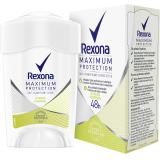 Rexona Maximum Protection Anti-Transpirant Deo Creme Stress Control
