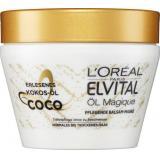 L'Oréal Elvital Intensivkur Öl Magique Coco