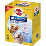 Pedigree Denta Stix für große Hunde