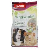 Panto Meerschweinchen-Futter