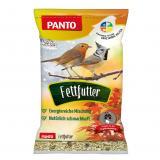 Panto Winter-Fettfutter
