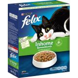Felix Inhome Sensations mit Geflügel
