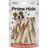 Prime Hide Chicken Twists (MHD 26.08.18)