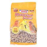 Perfecto Bird Kanarienfutter
