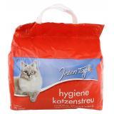 Jeden Tag Hygiene-Katzenstreu