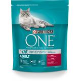 Purina One Bifensis Adult Rind