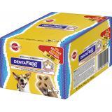 Pedigree Denta Flex für kleine Hunde Maxi Pack