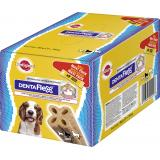 Pedigree Denta Flex für mittlere Hunde