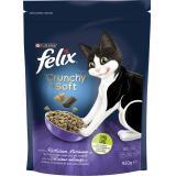 Felix Crunchy & Soft Lamm