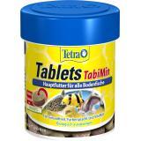 Tetra Tablets TabiMin Futtertabletten