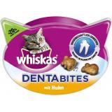 Whiskas Dentabites mit Huhn