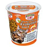 Perfecto Cat Gourmet Selection Kroketten Snack Ente
