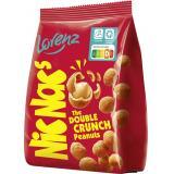 Lorenz NicNac's
