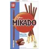 Mikado Milchschokolade