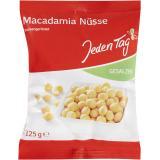 Ireco Macadamia-Nüsse