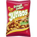 Lorenz Erdnußlocken Jumbos classic