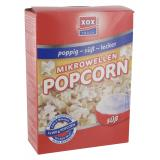 Xox Mikrowellen Popcorn süß