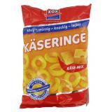 Xox Käseringe