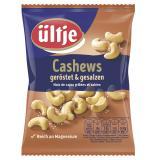 Ültje Cashews
