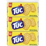 Tuc Cracker original