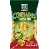 Funny Cornados Sour Cream