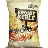 Heimart Krosse Kerle Karamell & Salz