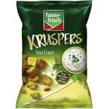 Funny-frisch Kruspers Sour Cream