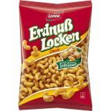 Lorenz Erdnuß Locken Classic