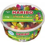 Haribo Phantasia Snack Box