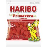 Haribo Primavera Erdbeeren