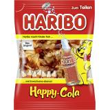 Haribo Happy Cola