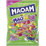 Maoam Mao Mix