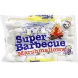 Super Barbecue Marshmallows