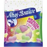 Frigeo Ahoj-Brause Herzen