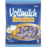 Storck Vollmilch Brocken