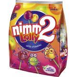 Nimm2 Lolly