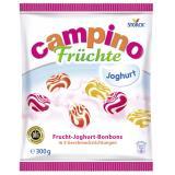 Storck Campino Früchte Joghurt