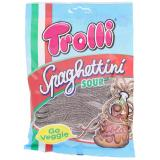 Trolli Spaghettini Cola sour