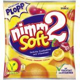 Nimm2 soft
