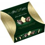 Nestlé After Eight Finest Mint Pralines Selection