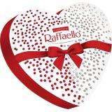 Raffaello Herz