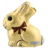 Riegelein Goldhase