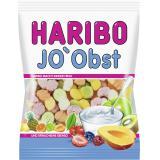 Haribo JO'Obst