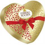 Ferrero Rocher Herz (MHD 03.06.2018)