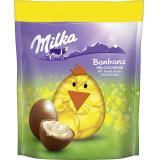 Milka Bonbons Milchcreme