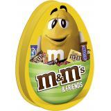 M&M's & Friends Oster-Mix