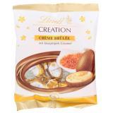 Lindt Creation Crème Brûlée